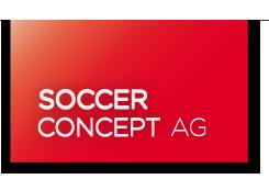 Soccer Concept AG